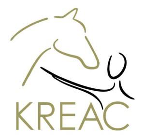 Afbeelding Kreac voor Website